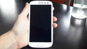 Tanie smartfony