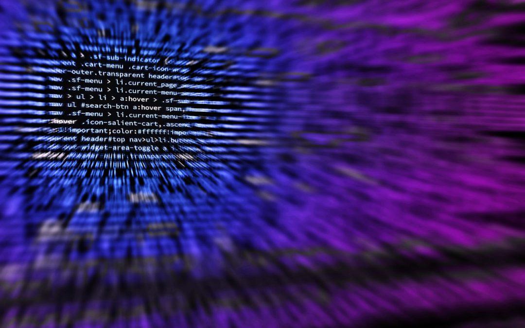ISO 27001 – czym dokładnie jest i jak go uzyskać?